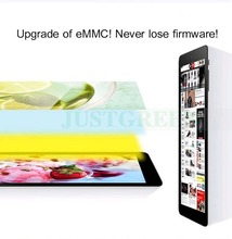 Hot sell Teclast A78 7.0 Allwinner A31s ARM Android 4.2 OS Tablet PC Single Camera 1GB/8GB new for 2015