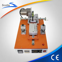 Scotle Full Automatic Separator Glass Mobile Phone