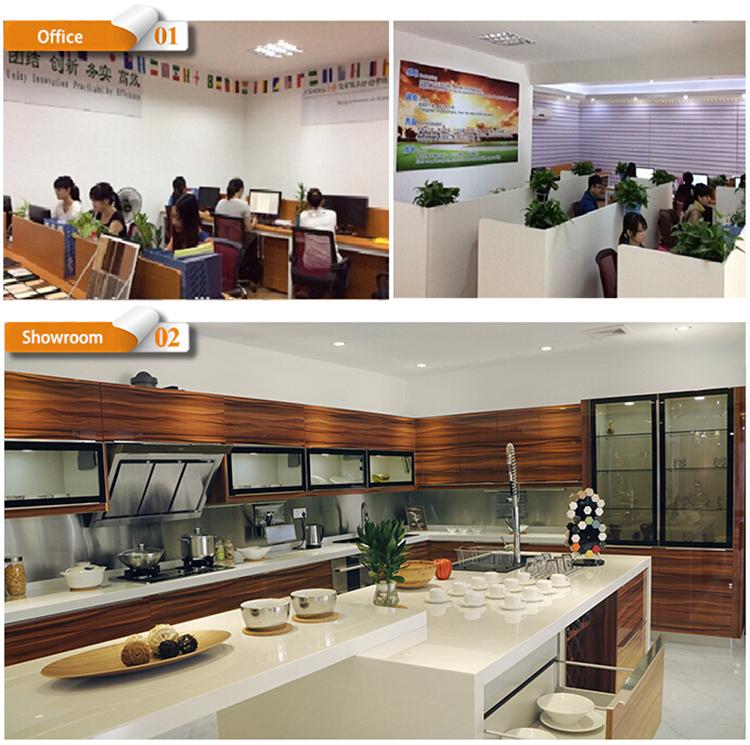 foshan usine australienne style laque armoires de cuisine armoire de cuisine id de produit. Black Bedroom Furniture Sets. Home Design Ideas