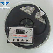 5050 Convenient installation 5050 Flexible RGB led strip,5050 12v 5050 RGB led strips,5050 7.2w 5050 RGB led strips