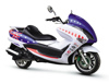 hot selling high quality best seller motorcycle 150CC