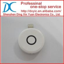 u disk usb flash drive otg for iPhone 5 5s 6 Plus iPad Mini PC IOS