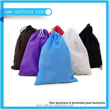 leather drawstring bag drawstring bag making