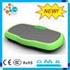 MB-TM02 Space Travel Stomach Fitness Equipment New Physical 2015 Exercise Equipments Abs Vibration Plate