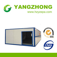 china supplier Smart office containers for sale