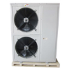 cold room project condensing unit, r404a condensing unit for cold room storage