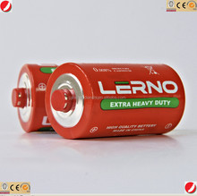 zinc carbon dry battery, dry battery cell, dry cell battery,