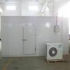 Refrigeration compartment /refrigeration room manufacturer