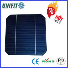 Good Price Color Solar Cell With High Quality
