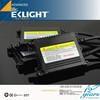 EK LIGHT Smart System Factory Wholesale 12/24v 35w 55w fast bright hid xenon kit slim ballast
