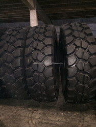 high quality good price of dump truck tire we looking for distributors