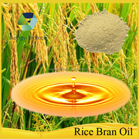 high quality wholesale price crude rice bran oil in bulk