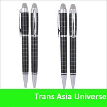 Hot Sale Custom Cheap bulk ballpoint pen