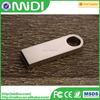 Low price promotion 8gb 16gb 32gb 64gb usb 3.0 flash drive bulk wood usb flash drive