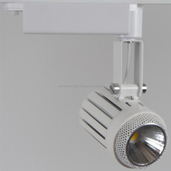 China supplier manufacturer wholesale high quality LED track light