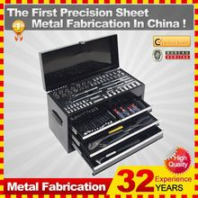 garage tool chest,China manufacturer with ISO9001