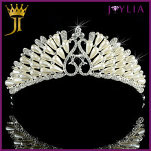 2014 new arrival fashion design hair accessory for party
