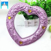 2015 High quality hot sale fashionable home decorations curtain ring