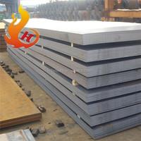 alloy steel 420s45/45 degree stainless steel bracket/steel 45 degree angle iron