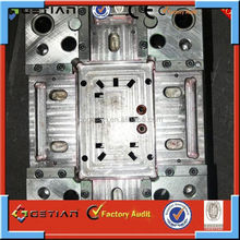sofa cover clips plastic injection mould making
