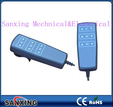 good quality remote control for nursing bed etc.