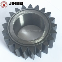 PC350 PC360-7 planet gear fit for komatsu spare parts from China factory
