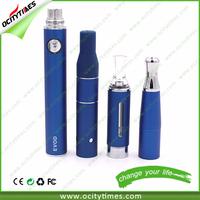 wholesale dry herb vaporizer pen 3 in 1 vaporizer pen vapor cigarettes