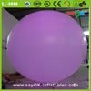 advertising inflatable ground balloon tents for sale
