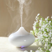 2014 the best wholesale nurse gifts is aroma diffuser GX