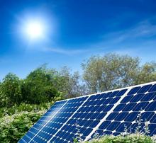 high power5KW 10KW 15KW solar power system / solar system cost 2KW 3KW 5KW 10KW / solar panel off grid system 15KW 20KW