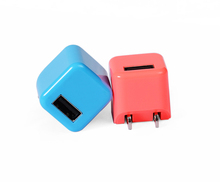 Mobile Phone Use and Electric,Adapter Type AC charger adapter