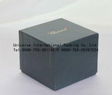 2012 newly perfume packing box