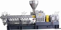 TSE-50 Pellet Granulator Machine for Plastic Recycling in Good Price