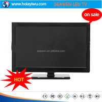 as seen tv televisor color tv circuit for wholesale with high quality