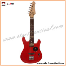 New Fashion Customized Unique Design Best Quality Electric Bass Made In China