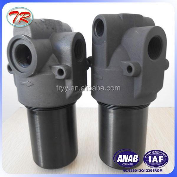PMA030-pressure-line-filter-(3).jpg