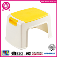 new plastic party foot stool