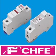 10x38 RT18-32 Cylindrical Fuse Holder
