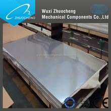 TISCO Stainless steel sheet