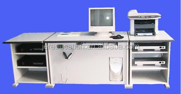 Teacher desk 2400-800-00MM.png