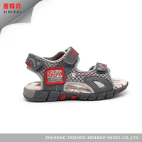 2015 Newest Anti-skid Cheap Chinese Shoes