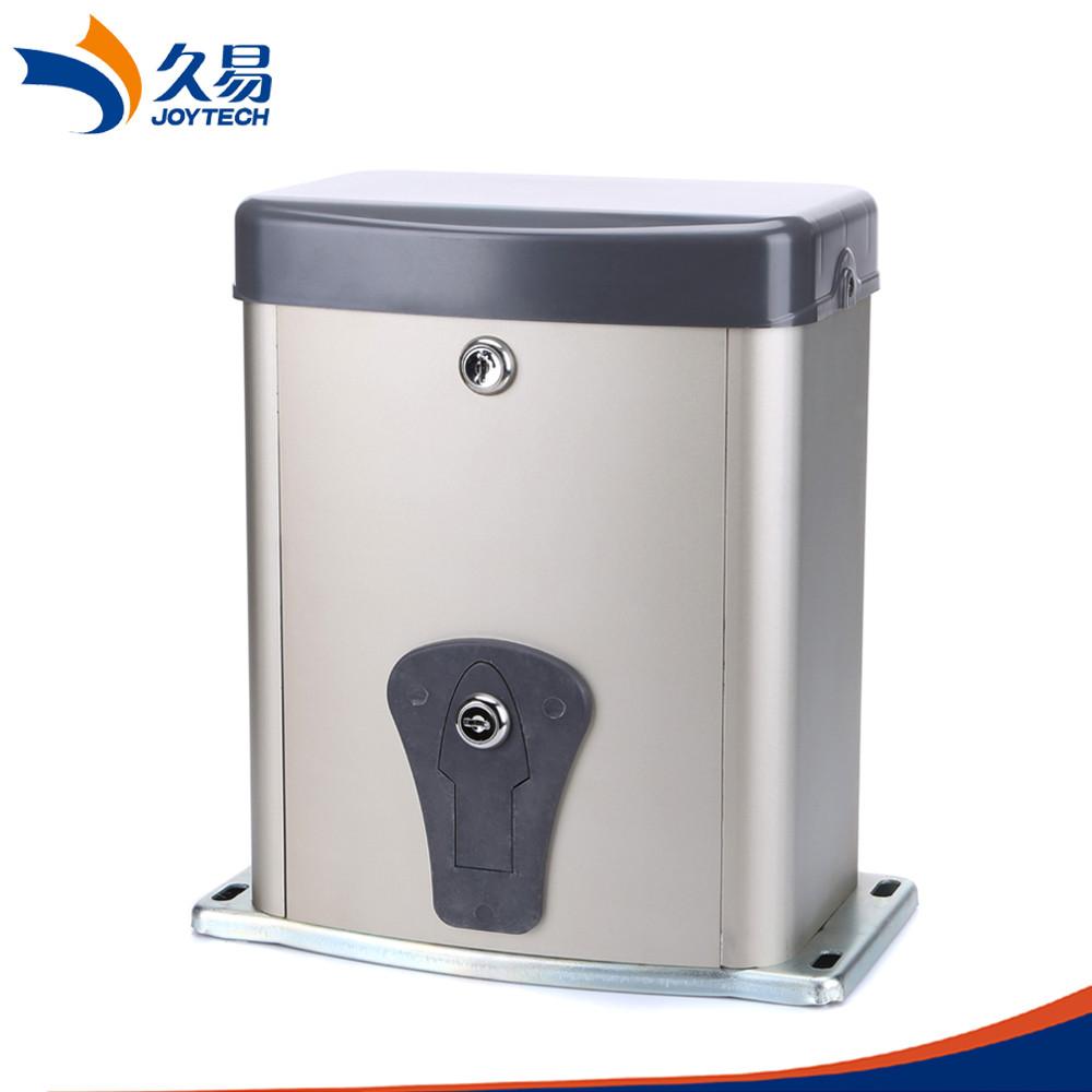 joytech elektrische automatische schiebetorantrieb py600ac torantriebe produkt id 473338866. Black Bedroom Furniture Sets. Home Design Ideas