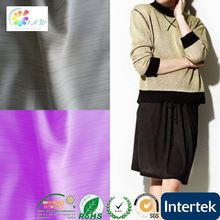 70% nylon 30% spandex compressed fabric
