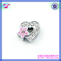 Cheap DIY Letter Import Gift Items from China, gift item importer in mumbai