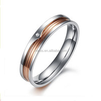 King and queen rings jewelry king and queen engagement and wedding ring
