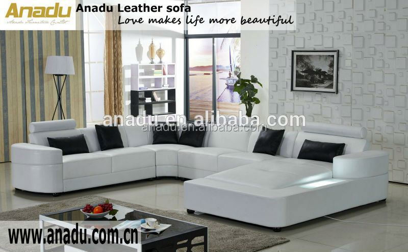 Living room sofa sectional sofa recliner sofa home sofa furniture