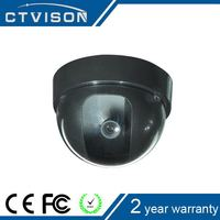2015 New Arrival Hot sale email alarm ip camera