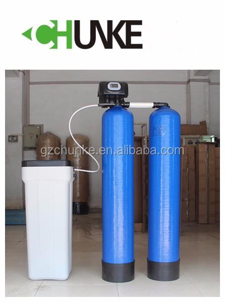 chine fournir l 39 agriculture magn tique adoucisseur d 39 eau sans sel adoucisseur d 39 eau pour. Black Bedroom Furniture Sets. Home Design Ideas