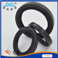 Durable TCM Forklift Parts Oil Seal for Supply Pump