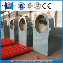 Industrial coal fired hot air furnace price